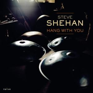 Cover_Shehan