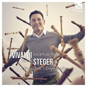 Cover_Steger